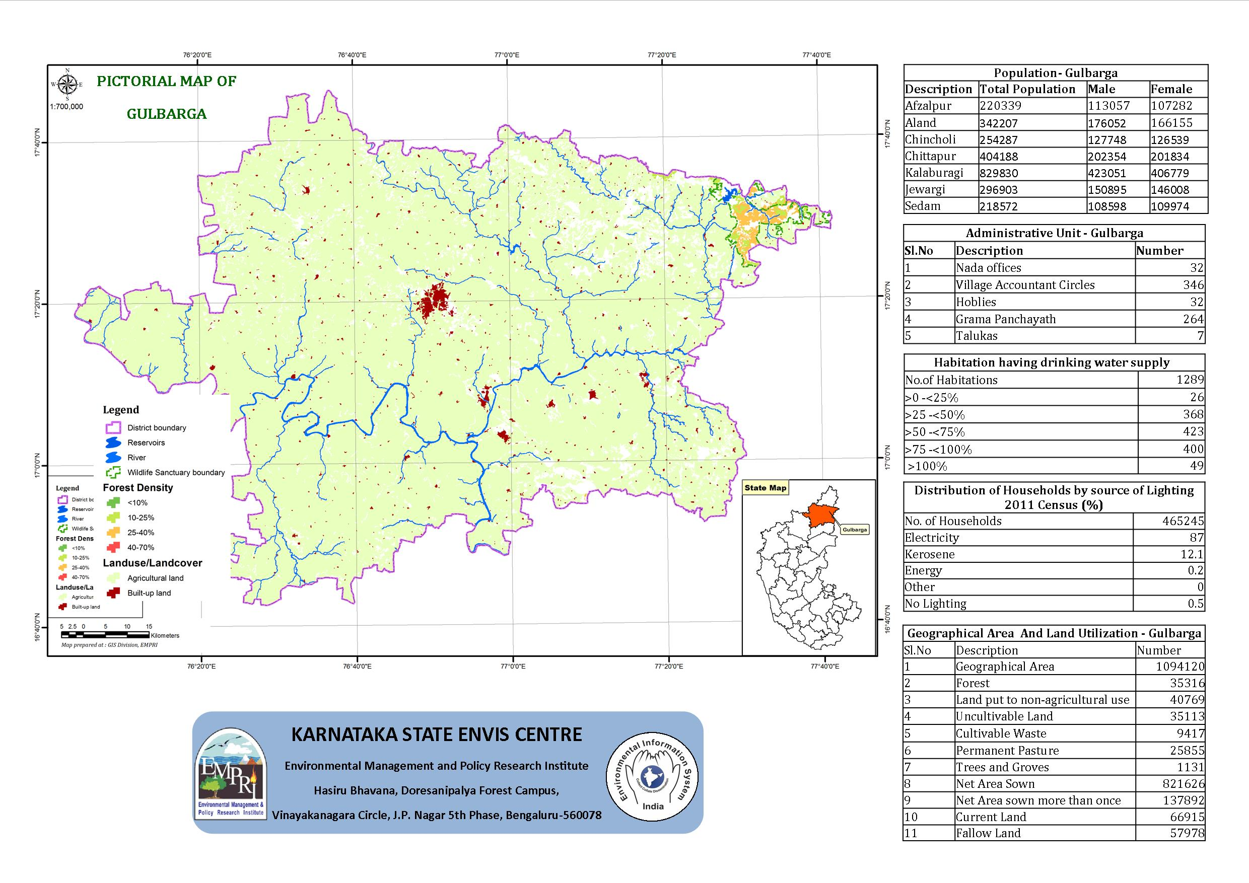 DISTRICT WISE THEMATIC MAPS of KARNATAKA on andhra pradesh map, sri lanka map, m.p. map, gujarat map, union territory map, maharashtra map, bangalore map, haryana map, telangana map, uttar pradesh map, west bengal map, tamilnadu map, uttarakhand map, kashmir map, kerala map, goa map, india map, delhi map, pondicherry map, rajasthan map,